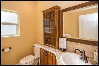 Photo 29: 2348 Mount Tuam Crescent in Blind Bay: Cedar Heights House for sale : MLS®# 10098391