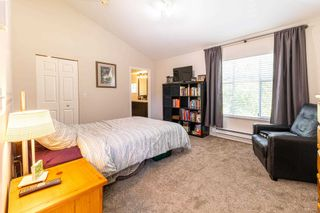 """Photo 6: 4 12099 237 Street in Maple Ridge: East Central Townhouse for sale in """"Gabriola"""" : MLS®# R2596646"""