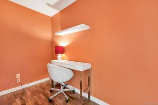 Photo 6: 2704 1200 ALBERNI STREET in Vancouver: West End VW Condo for sale (Vancouver West)  : MLS®# R2519364