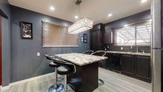 Photo 14: 11412 129 Avenue in Edmonton: Zone 01 House for sale : MLS®# E4243381