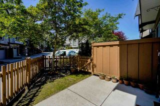 """Photo 26: 25 6299 144 Street in Surrey: Sullivan Station Townhouse for sale in """"ALTURA"""" : MLS®# R2583442"""