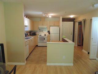 "Photo 5: 409 9668 148 Street in Surrey: Guildford Condo for sale in ""Hartford Woods"" (North Surrey)  : MLS®# R2450892"