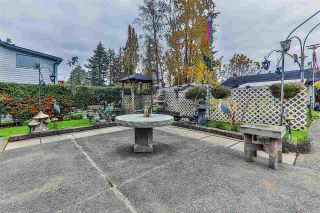 Photo 3: 6462 127A Street in Surrey: West Newton House for sale : MLS®# R2322540