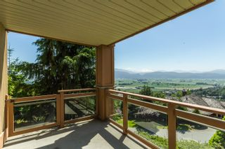Photo 46: 17 35931 Empress Drive in Abbotsford: 75 Abbotsford East Multi-family for sale