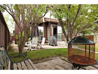 Photo 37: 6527 COACH HILL Road SW in Calgary: Coach Hill House for sale : MLS®# C4073200
