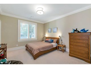 """Photo 26: 1648 134B Street in Surrey: Crescent Bch Ocean Pk. House for sale in """"Amble Greene & Chantrell Area"""" (South Surrey White Rock)  : MLS®# R2615913"""