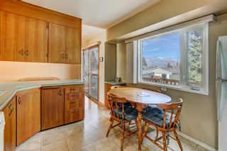 Photo 15: 64 Canyon Drive NW in Calgary: Collingwood Detached for sale : MLS®# A1091957