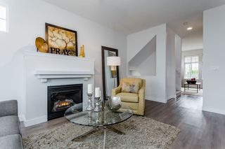 """Photo 8: 1 18828 69 Avenue in Surrey: Clayton Townhouse for sale in """"Starpoint"""" (Cloverdale)  : MLS®# R2255825"""