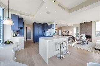 """Photo 8: 900 1788 W 13TH Avenue in Vancouver: Fairview VW Condo for sale in """"MAGNOLIA"""" (Vancouver West)  : MLS®# R2571664"""