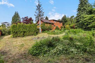 Photo 30: 6455 Sooke Rd in Sooke: Sk Sooke Vill Core House for sale : MLS®# 841444