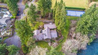 Photo 6: 3070 Nelson Rd in : Na Cedar House for sale (Nanaimo)  : MLS®# 872050