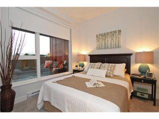 Photo 9: # 205 1201 W 16TH ST in North Vancouver: Norgate Condo for sale : MLS®# V1102314