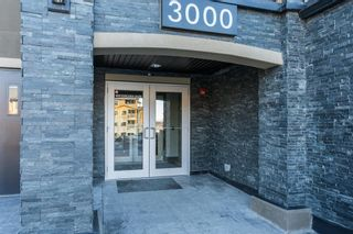 Photo 3: 3311 450 Kincora Glen Road NW in Calgary: Kincora Apartment for sale : MLS®# A1060939
