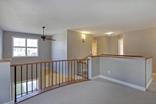 Photo 16: 145 TREMBLANT Place SW in Calgary: Springbank Hill Detached for sale : MLS®# A1024099