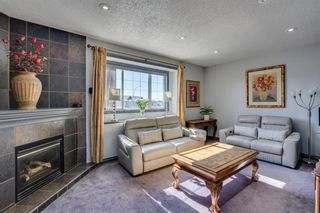 Photo 2: 283 Applestone Park SE in Calgary: Applewood Park Detached for sale : MLS®# A1087868