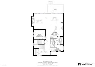 Photo 30: 4110 CHARLES Link in Edmonton: Zone 55 House for sale : MLS®# E4256267