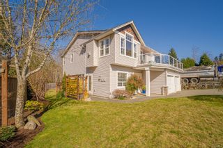 Photo 47: 3317 Willowmere Cres in : Na North Jingle Pot House for sale (Nanaimo)  : MLS®# 871221