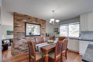 Photo 6: 447 Glamorgan Place SW in Calgary: Glamorgan Detached for sale : MLS®# A1096467