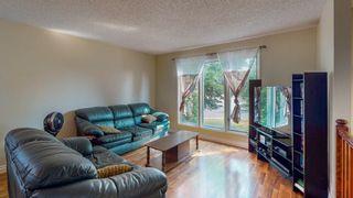 Photo 3: 840 VILLAGE Lane: Sherwood Park House for sale : MLS®# E4254755