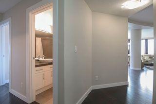 Photo 20: 2702 10136 104 Street in Edmonton: Zone 12 Condo for sale : MLS®# E4256502