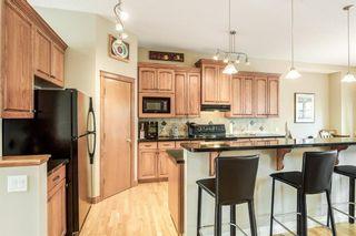 Photo 4: 215 Cranleigh Bay SE in Calgary: Cranston Detached for sale : MLS®# A1062525