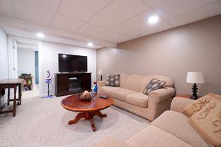 Photo 21: 29 10th ST NE in Portage la Prairie: House for sale : MLS®# 202120303