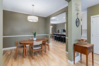 Photo 9: 5021 Elgin Avenue SE in Calgary: McKenzie Towne Detached for sale : MLS®# A1049687