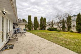Photo 4: 12162 75 Avenue in Surrey: West Newton House for sale : MLS®# R2554447