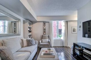 Photo 19: 514 27 Canniff Street in Toronto: Niagara Condo for sale (Toronto C01)  : MLS®# C4621351