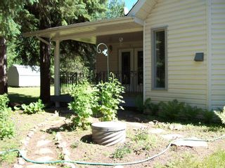 Photo 5: 87 231054-twp rd 623.8: Rural Athabasca County House for sale : MLS®# E4251972