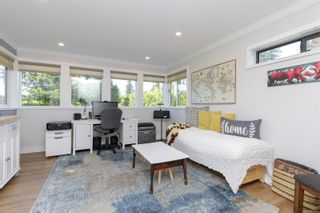 Photo 21: 845 Clayton Rd in : NS Deep Cove House for sale (North Saanich)  : MLS®# 877341