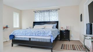 Photo 25: 402 Morningside Way SW: Airdrie Detached for sale : MLS®# A1133114