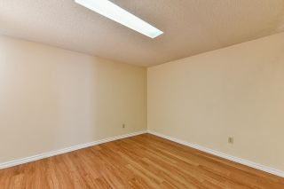 Photo 31: 5779 CLARENDON Street in Vancouver: Killarney VE House for sale (Vancouver East)  : MLS®# R2605790