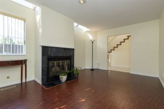 "Photo 8: 1 8691 COOK Road in Richmond: Brighouse Townhouse for sale in ""AUSTRAL LANE"" : MLS®# R2484404"