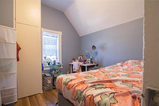 Photo 19: 661 Toronto Street in Winnipeg: West End Residential for sale (5A)  : MLS®# 202114900