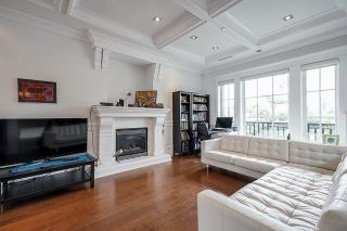 Photo 9: 5058 DUNBAR Street in Vancouver: Dunbar House for sale (Vancouver West)  : MLS®# R2589189