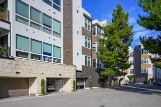 Photo 25: MISSION VALLEY Condo for sale : 3 bedrooms : 8434 Distinctive Drive in San Diego