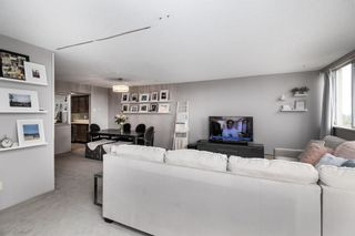 """Photo 13: 603 11881 88 Avenue in Delta: Annieville Condo for sale in """"Kennedy Heights Tower"""" (N. Delta)  : MLS®# R2602778"""