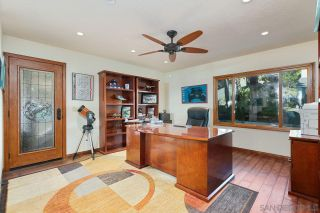 Photo 30: MOUNT HELIX House for sale : 5 bedrooms : 9879 Grandview Dr in La Mesa