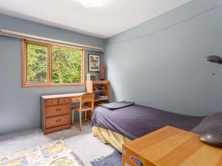 Photo 15: 40471 AYR Drive in Squamish: Garibaldi Highlands House for sale : MLS®# R2074786