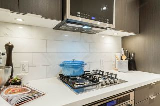 """Photo 8: 305 8238 LORD Street in Vancouver: Marpole Condo for sale in """"NORTHWEST"""" (Vancouver West)  : MLS®# R2531412"""