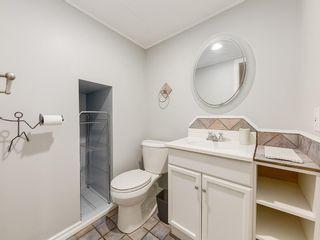 Photo 23: 266 REGAL Park NE in Calgary: Renfrew Row/Townhouse for sale : MLS®# A1059022