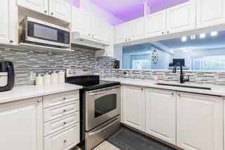 """Photo 15: 6 13670 84 Avenue in Surrey: Bear Creek Green Timbers Townhouse for sale in """"TRAIRLS AT BEAR CREEK"""" : MLS®# R2625536"""
