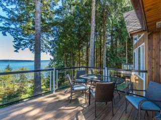 Photo 45: 2485 Pylades Dr in : Na Cedar House for sale (Nanaimo)  : MLS®# 873595