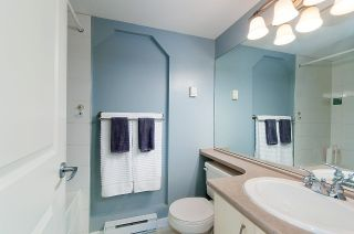 """Photo 14: 104 5700 ANDREWS Road in Richmond: Steveston South Condo for sale in """"Rivers Reach"""" : MLS®# R2277363"""