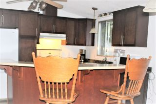 """Photo 6: 77 145 KING EDWARD Street in Coquitlam: Maillardville Manufactured Home for sale in """"MILL CREEK VILLAGE"""" : MLS®# R2429842"""