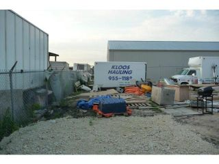 Photo 10: 1397 Dugald Road in WINNIPEG: Transcona Industrial / Commercial / Investment for sale (North East Winnipeg)  : MLS®# 1214913