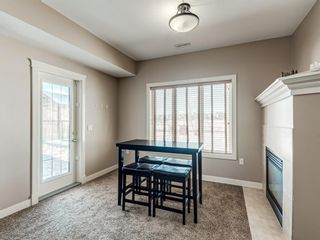 Photo 36: 609 High Park Boulevard NW: High River Detached for sale : MLS®# A1070347