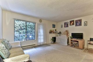 Photo 3: 1206 10620 150 STREET in Surrey: Guildford Townhouse for sale (North Surrey)  : MLS®# R2134612