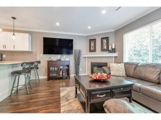 Photo 15: 8 11355 COTTONWOOD Drive in Maple Ridge: Cottonwood MR Townhouse for sale : MLS®# R2605916